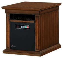 Duraflame Infrared Power Electric Heater