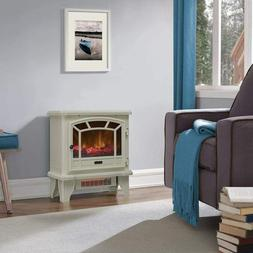 New!! Duraflame Electric Fireplace Stove 1500 Watt Infrared